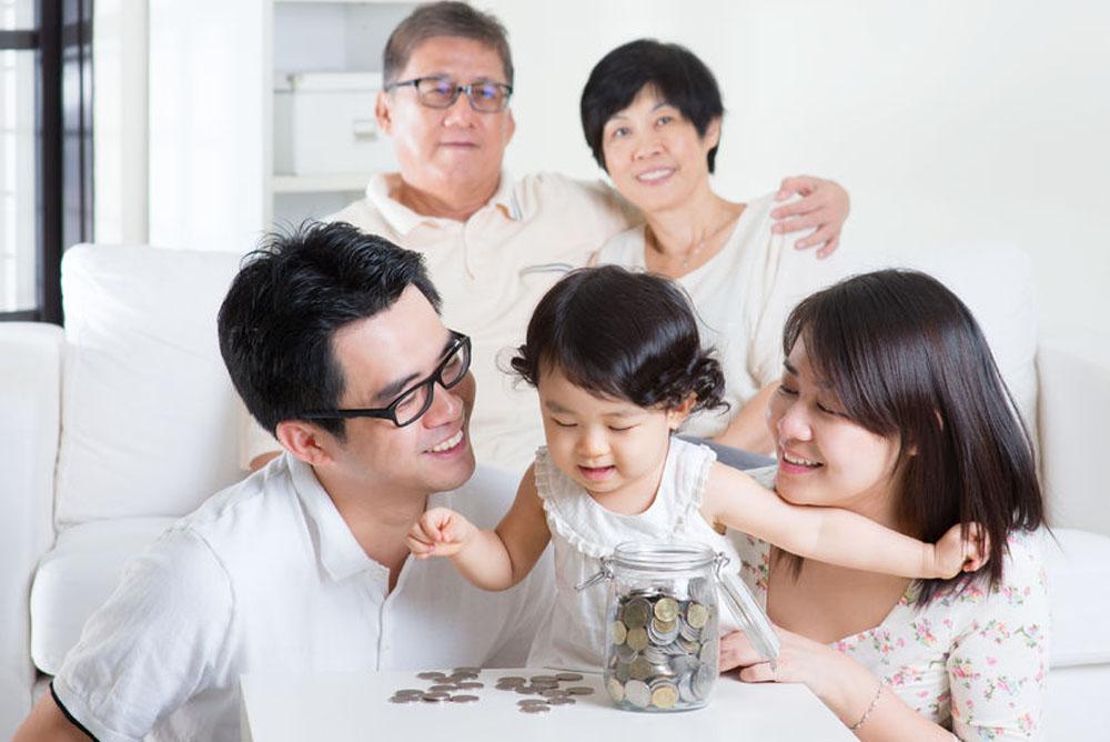 借貸,借錢,借款,代款,貸款諮詢,貸款問題,快速貸款,借貸指南,小額貸款,貸款最低銀行,貸款條件,資金需求