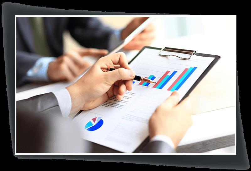 銀行房貸,房貸利息,房貸計算,房貸試算,房貸利率比較,房貸利率試算表,房貸轉貸,房貸利率查詢,房貸利率趨勢,貸款房屋,房貸優惠