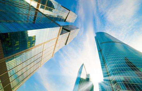 理財顧問,理財規劃,貸款,整合負債,銀行貸款