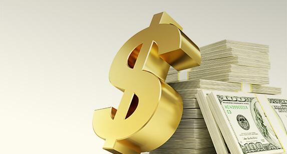 債務整合,協商,整合,代辦,貸款協助